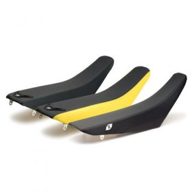 Technogrip Seat Cover for RMZ 250/450