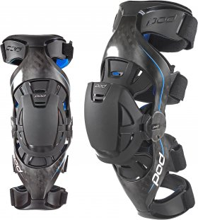 K8 Knee Brace Small Pair
