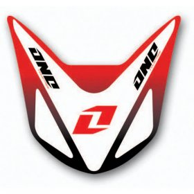 Honda CRF one Front Fender