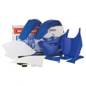 Polisport WR 450F 12-14 (OEM FULL KIT)