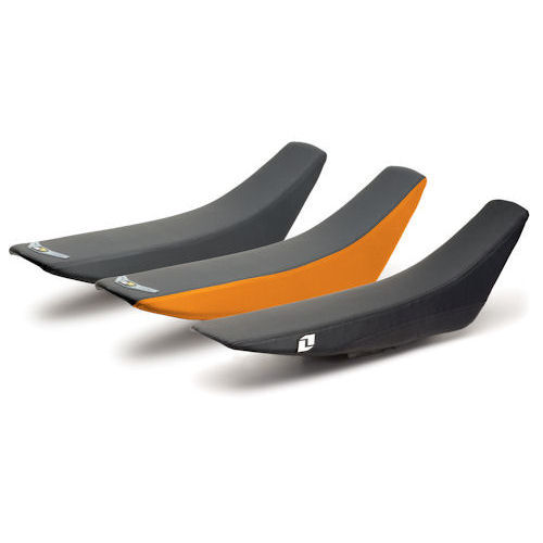Technogrip Seat Cover for KTM SXF 07-11